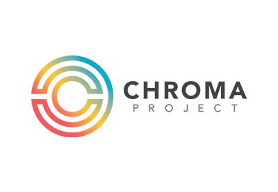 chroma-project-logo