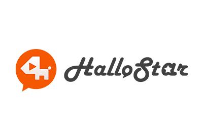 hallostar-logo