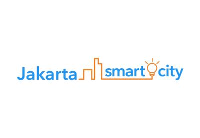 jakarta-smart-city-logo