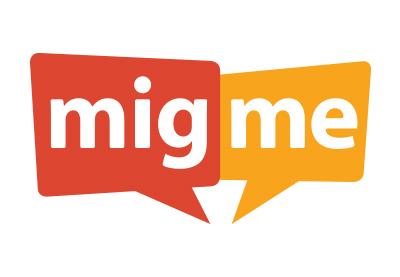 migme-logo