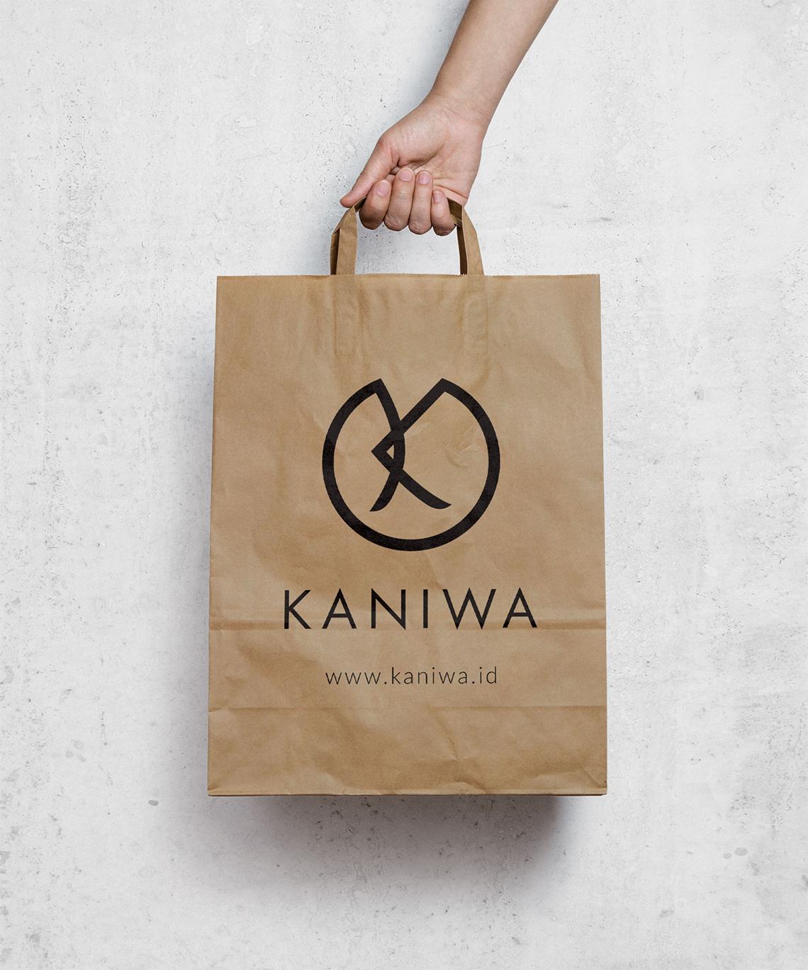 kaniwa-8