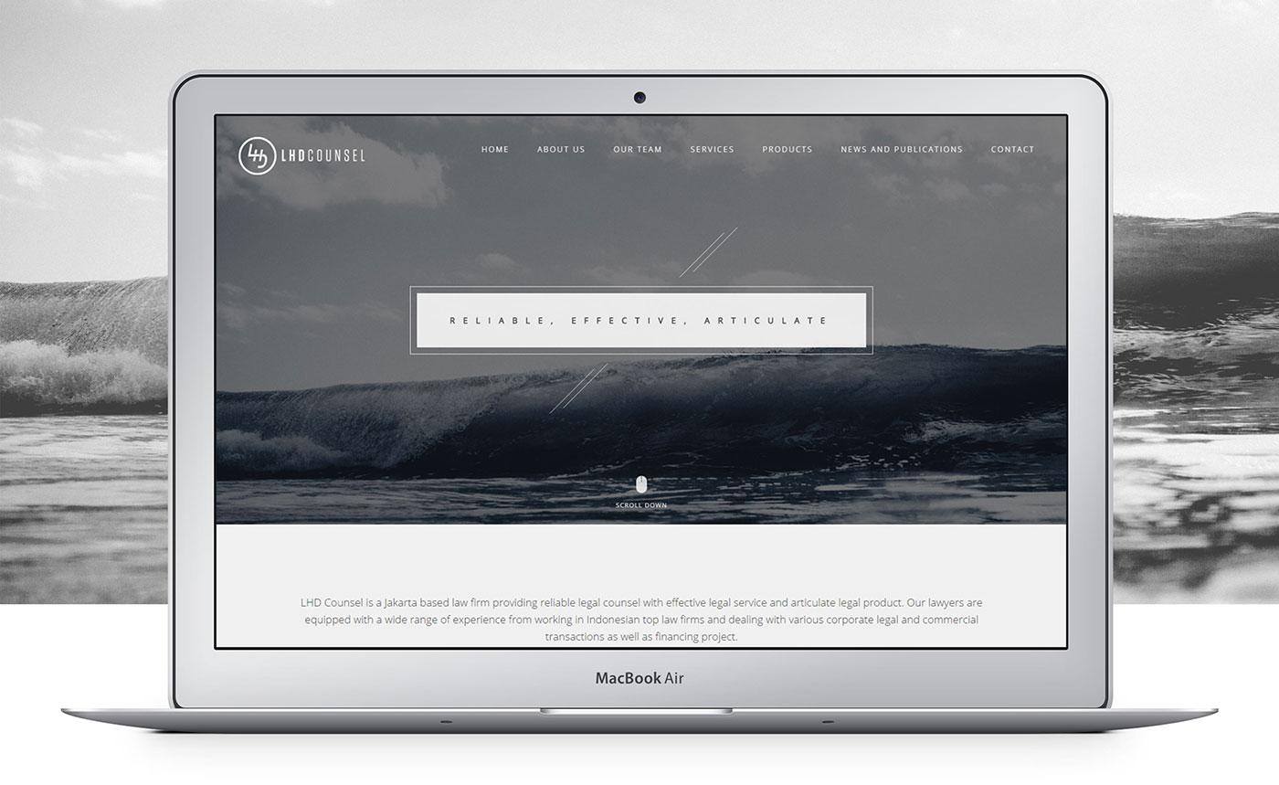 LHD-Desktop-Preview