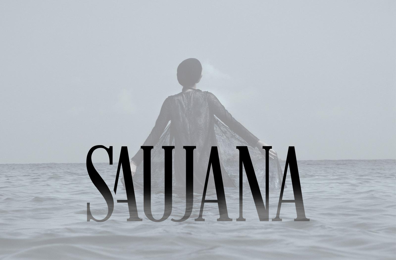 Saujana-Preview-2