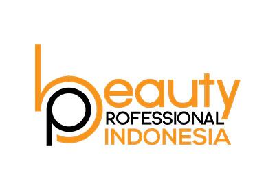 bpi-logo2