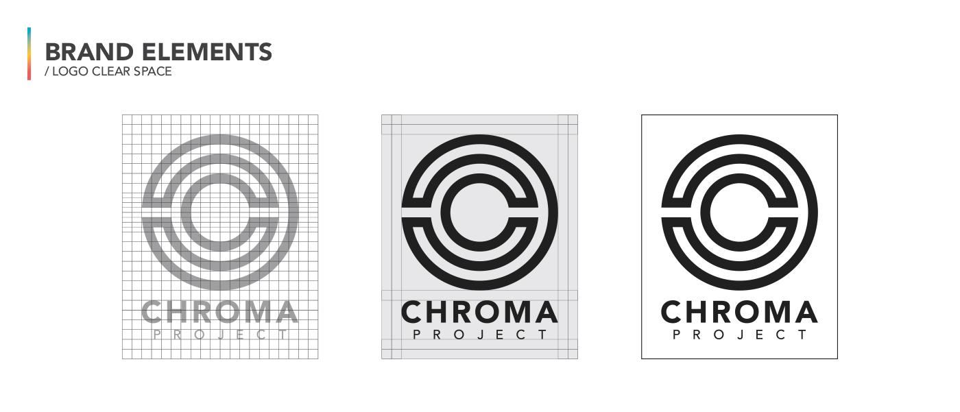 chroma-06