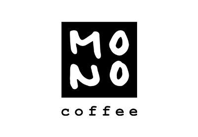 monocoffee-logo