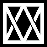 logo-mark-2018